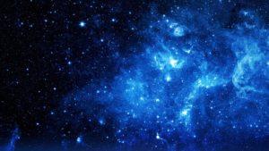 cropped-kosmos-vselennaya-tumannost-4886.jpg