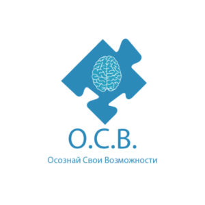 cropped-osv-logo-1.png