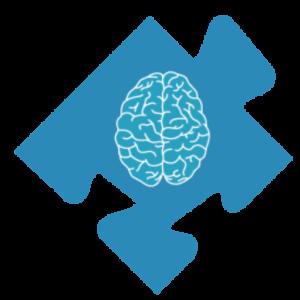 cropped-osv-logo-mini.png