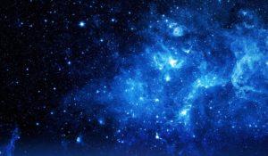 kosmos-vselennaya-tumannost-4886