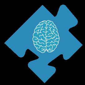 osv-logo-mini